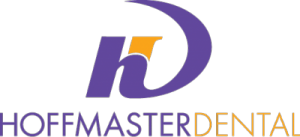 Hoffmaster Dental | York, PA